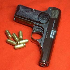 M1910_m_02