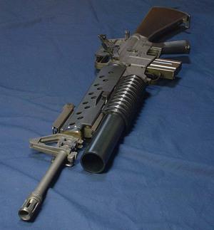 M16m203_00