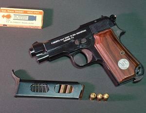 M1934_01
