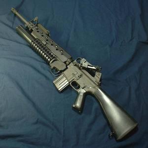 M16m203_02